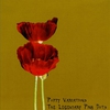Couverture de l'album Poppy Variations