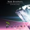 Couverture de l'album Diamond - Single