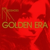 Couverture de l'album Golden Era