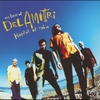Cover of the album Hatful of Rain - The Best of Del Amitri