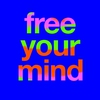 Couverture du titre Free Your Mind