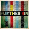 Cover of the album Further On - Single