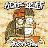 Couverture de l'album Robomuffin