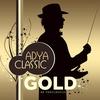 Cover of the album Adya Classic Gold