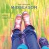 Couverture de l'album Midseason (feat. Sienna Dahlen & Denzal Sinclaire)