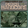 Cover of the album History of Dutch Hardcore, Vol. 2