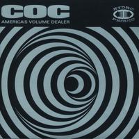 Cover of the track America's Volume Dealer