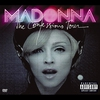 Couverture de l'album The Confessions Tour (Live) [Audio/Video Deluxe Version]