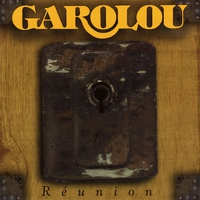 Cover of the track Réunion