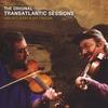 Couverture de l'album Transatlantic Sessions - Series 1, Vol. 3