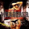Couverture de l'album Murderer - Single