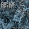 Cover of the album Invictus Fidelitas