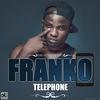 Cover of the album Téléphone - Single
