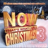 Couverture de l'album NOW That's What I Call Christmas, Vol. 3