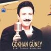 Cover of the album Eski Zaman Anılarım