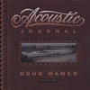 Cover of the album Acoustic Journal