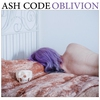 Cover of the track Oblivion
