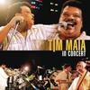 Couverture de l'album Tim Maia In Concert