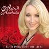 Couverture de l'album Und Ewig Ruft Die Liebe