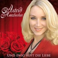Couverture du titre Und Ewig Ruft Die Liebe
