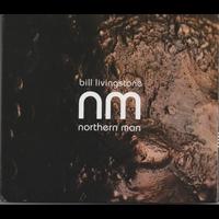 Couverture du titre Northern Man