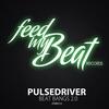 Couverture de l'album Beat Bangs 2.0 - EP