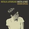 Cover of the album Hasta la Raíz (Edición Especial)