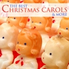 Cover of the album White Christmas: 20 Beautiful Christmas Songs