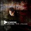 Cover of the album Praise the Fallen Redux