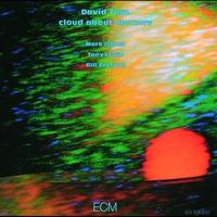Couverture du titre Cloud About Mercury