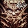 Cover of the album Gospel of Maggots