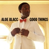Couverture de l'album Good Things