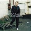 Cover of the album Destination (UK Edition)