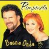Cover of the track Buena Onda