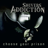 Cover of the album Choose Your Prison