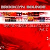 Cover of the album The Re-Mixed Collection, Vol. 2
