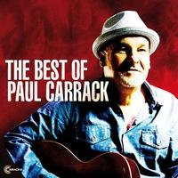 Couverture du titre The Best Of Paul Carrack