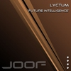Cover of the album Future Intelligence - Single