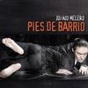 Cover of the album Pies de Barrio