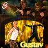 Cover of the album Gustav (feat. Gustav) - Single