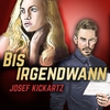Cover of the album Bis irgendwann - Single
