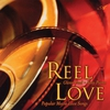 Cover of the album Reel Love
