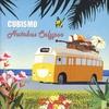 Cover of the album Autobus Calypso