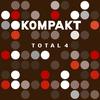 Cover of the album Kompakt: Total 4