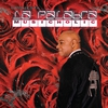 Couverture de l'album Musicholic