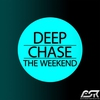 Cover of the album The Weekend - Single