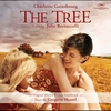 Cover of the album The Tree (Original Motion Picture Soundtrack)