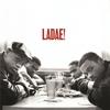 Cover of the album Ladae!