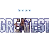 Cover of the track Greatest