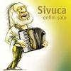 Cover of the album Enfim Solo